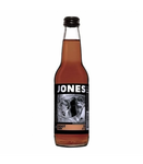 Jones Soda - Root Beer - 12fl.oz (355ml)