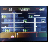 Retro Plug and Play - Game Console 200 Games Controller