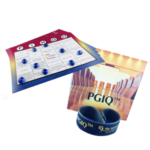 Policy Governance® Games