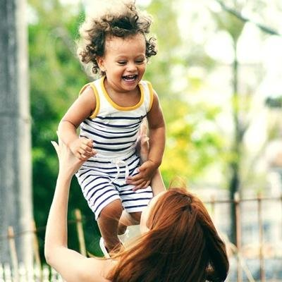 How to achieve work-life balance as a working mum