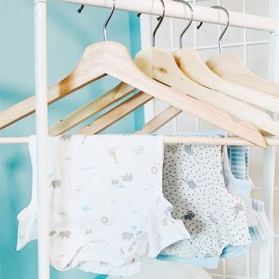 Baby Clothes Donations
