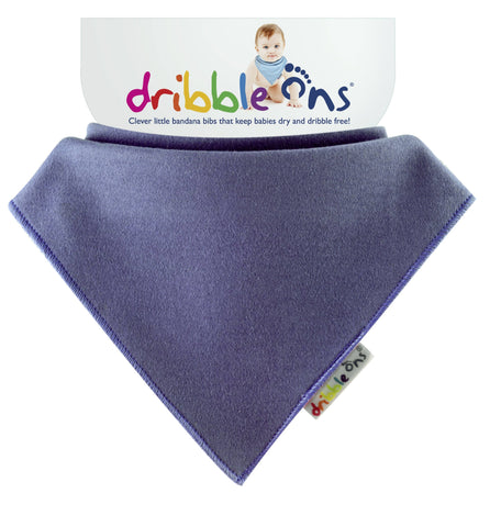 Image of Dribble Ons Blues