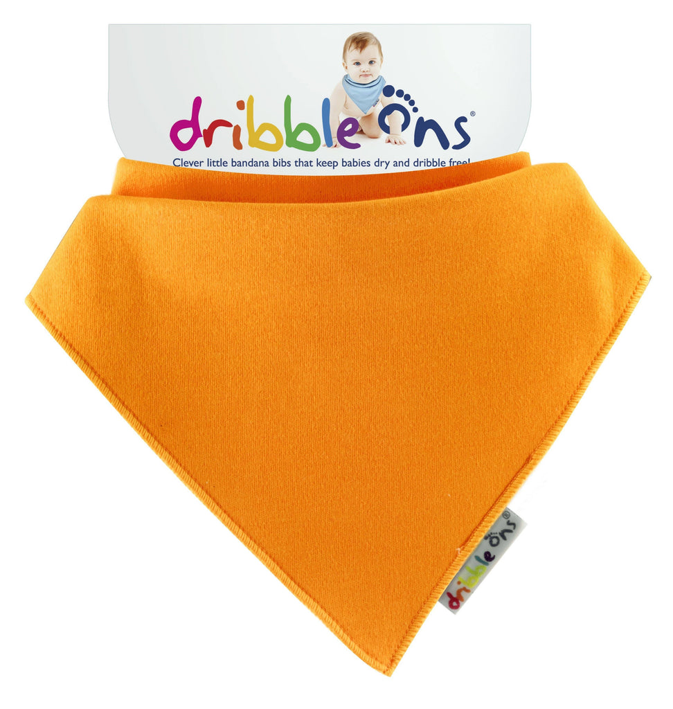 Dribble Ons Classic and Bright