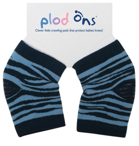 Plod Ons Knee Pads TRADE
