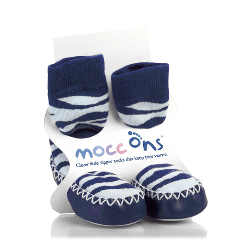 Image of Mocc Ons Blues