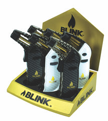 shop the Blink Dab Torches from Me Time Box