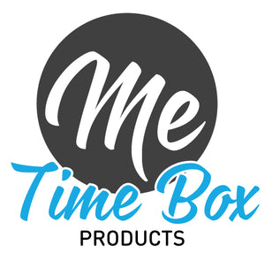 Me Time Box Products has the best smoking subscription box and we give away free glass pipes to help.