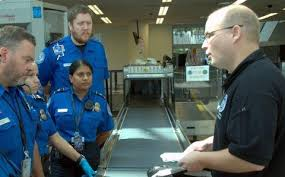 tsa, flying with weed, how to fly with weed, don't fly with weed, glass pipes