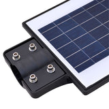 140W Solar Street Light 14000LM 3 Lighting Modes