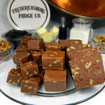 3 Flavor Fudge Tin