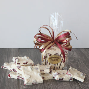 White Cherry Bark Bag (6 oz.)