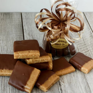 English Toffee Bag (6 oz.)