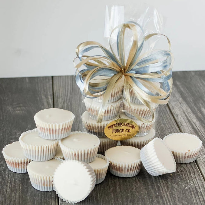 Peanut Butter Cups Bag (6 oz.)