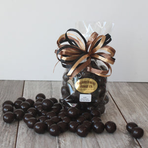 Chocolate Pretzel Bites (8 oz.)