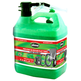 Slime Tube Sealant - 1 Gallon #10162