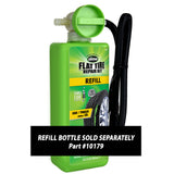 Slime Flat Tire Repair Kit Sealant Refill Cartridge #10179