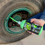2-in-1 Tire & Tube Premium Sealant - 32 oz. #10194