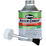 Slime Rubber Cement - 8 oz. #1050