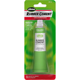 Slime Rubber Cement #1051-A