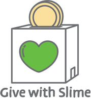 Give with Slime