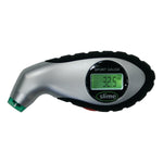 Slime Digital Sport Tire Gauge (5-150 psi) #20017