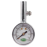 Slime Dial Tire Gauge (5-60 psi) #20048T