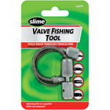 Slime Valve Fishing Tool #20075