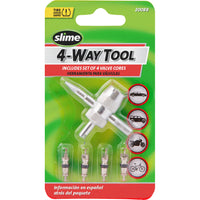 Slime Valve Insertion Tool #20077