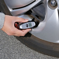 Slime Mini Digital Tire Gauge (5-150 psi) #20112