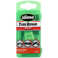 Slime Tube Repair Tackle Kit #20197