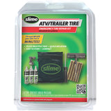 Slime ATV/Trailer Tire Repair Kit #20240