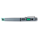 Slime Pro-Series Digital Tech Tire Gauge (5-100 psi) #20341