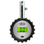 Slime Pro-Series Mini Digital Precision Tire Gauge (5-100 psi) #20456