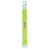 Slime Safety Glow Sticks #20460