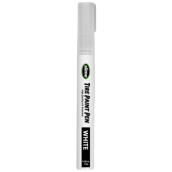 Slime Tire Paint Pen #20477