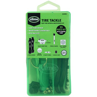 Slime Bike Tube Repair & Maintenance Kit #20482 In Package
