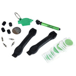 Slime Bike Tube Repair & Maintenance Kit #20482 Primary