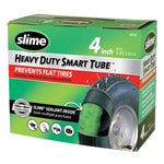 "Slime Utility Self-Sealing Inner Tube (4"") #30010"