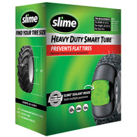"Slime Lawn Mower & Tractor Self-Sealing Inner Tubes (15"", 16"" and 20"") #30013"