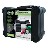 Slime Heavy-Duty 2X Pro Power Tire Inflator #40026