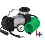 Slime Compact Pro Power Tire Inflator #40030
