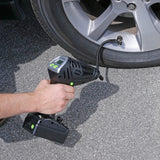 Slime Cordless Tire Inflator #40057