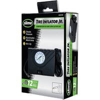 Slime Tire Inflator Jr. #40059