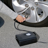 Slime Compact Tire Inflator #40060