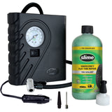 Slime Safety Spair Tire Repair Kit #50107