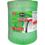Slime Tube Sealant - 5 Gallon #SB-5G