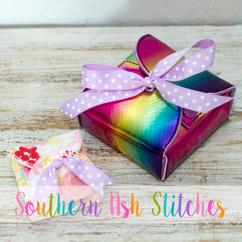 embroidery files southern ash stitches