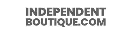 IndependentBoutique.com