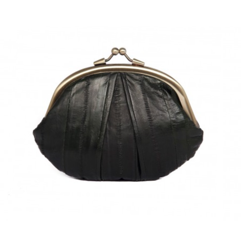 Electric Clutch - Black - IndependentBoutique.com
