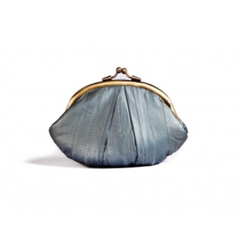 Electric Clutch - Silver - IndependentBoutique.com